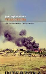 Villa Celina (3era edición, Interzona)