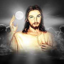Download 20 Best HD Jesus Christ Wallpapers For Mobile Desktop And PC Laptop
