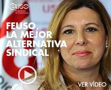 CANAL VIDEOS DE FEUSO