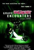 مشاهدة فيلم Grave Encounters