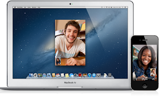 Download Facetime on Laptop