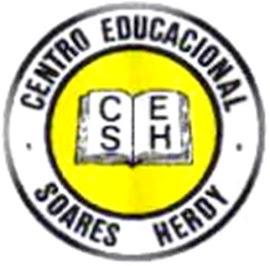 CENTRO EDUCACIONAL SOARES HERDY