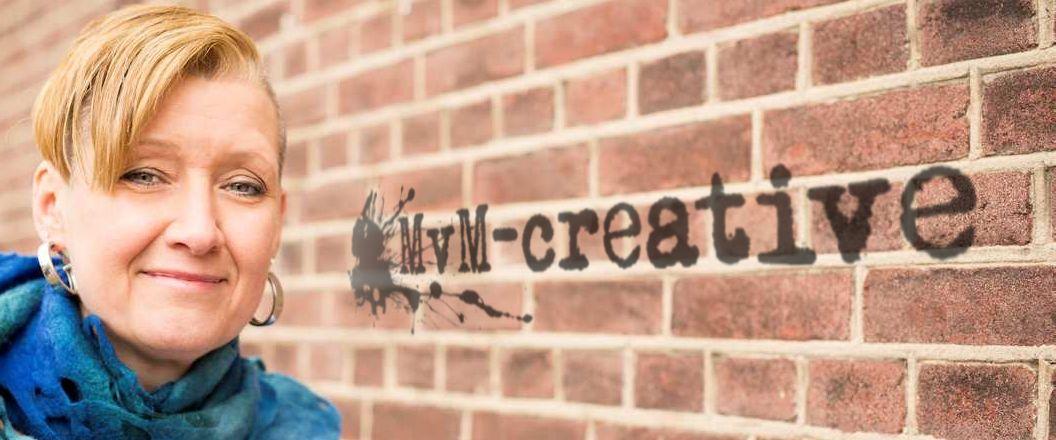 MvM-Scrapdesigns