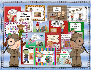 http://www.teacherspayteachers.com/Product/I-Spy-Bundle-690442