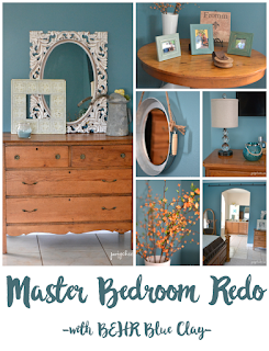 http://www.poofycheeks.com/2015/07/master-bedroom-redo-before-and-after.html