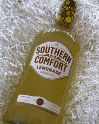 ready to serve southern comfort lemonade cocktail@northmanspartyvamps.com