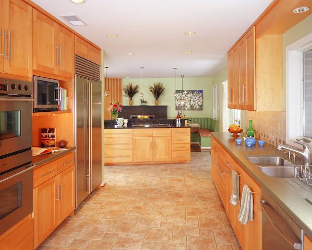 Home Equity Builders Inc Constructive Ideas Kitchen