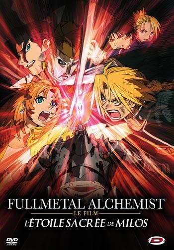FullMetal Alchemist & FMA Brotherhood 30697_fmamilos_standardvf