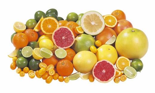 Tudo sobre a Vitamina C