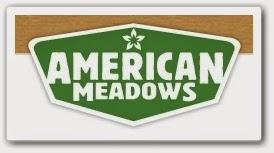 http://www.americanmeadows.com/