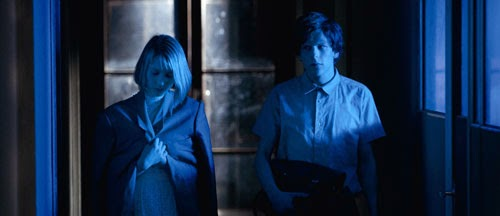 mia wasikowska jesse eisenberg the double