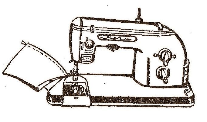 Картинки: швейные машины, оверлоки brother - каталог цен, где купить