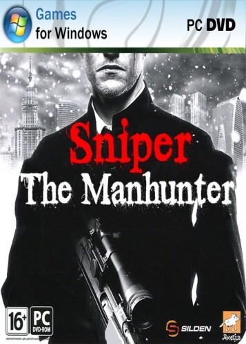 [Resim: manhunter+pc+full.jpg]