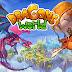 Dragon World (Thế giới của rồng/Game nuôi rồng cực hay) cho LG L3