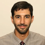 Elliot Schaeffer, MD, PGY-2