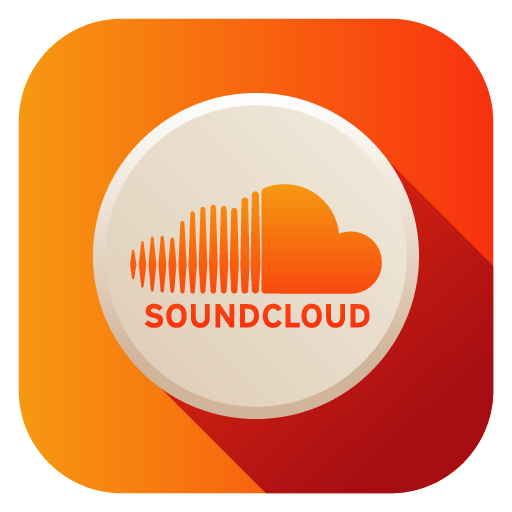 SÍGUENOS EN SOUNDCLOUD