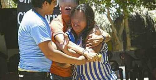 Multa de 700 bolivianos para quien se emborrache este fin de semana