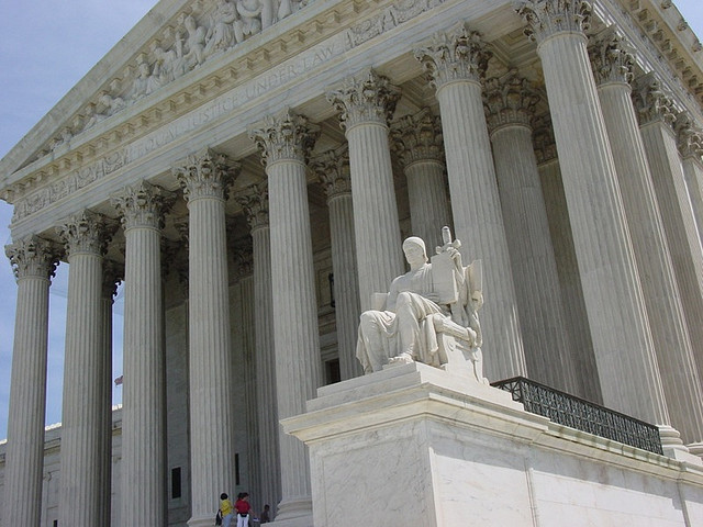 marriage equality summary The us supreme court struck down states' same-sex marriage bans on june 26, effectively bringing marriage equality to the.