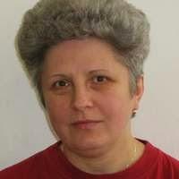 Dr. Gabriela Coca
