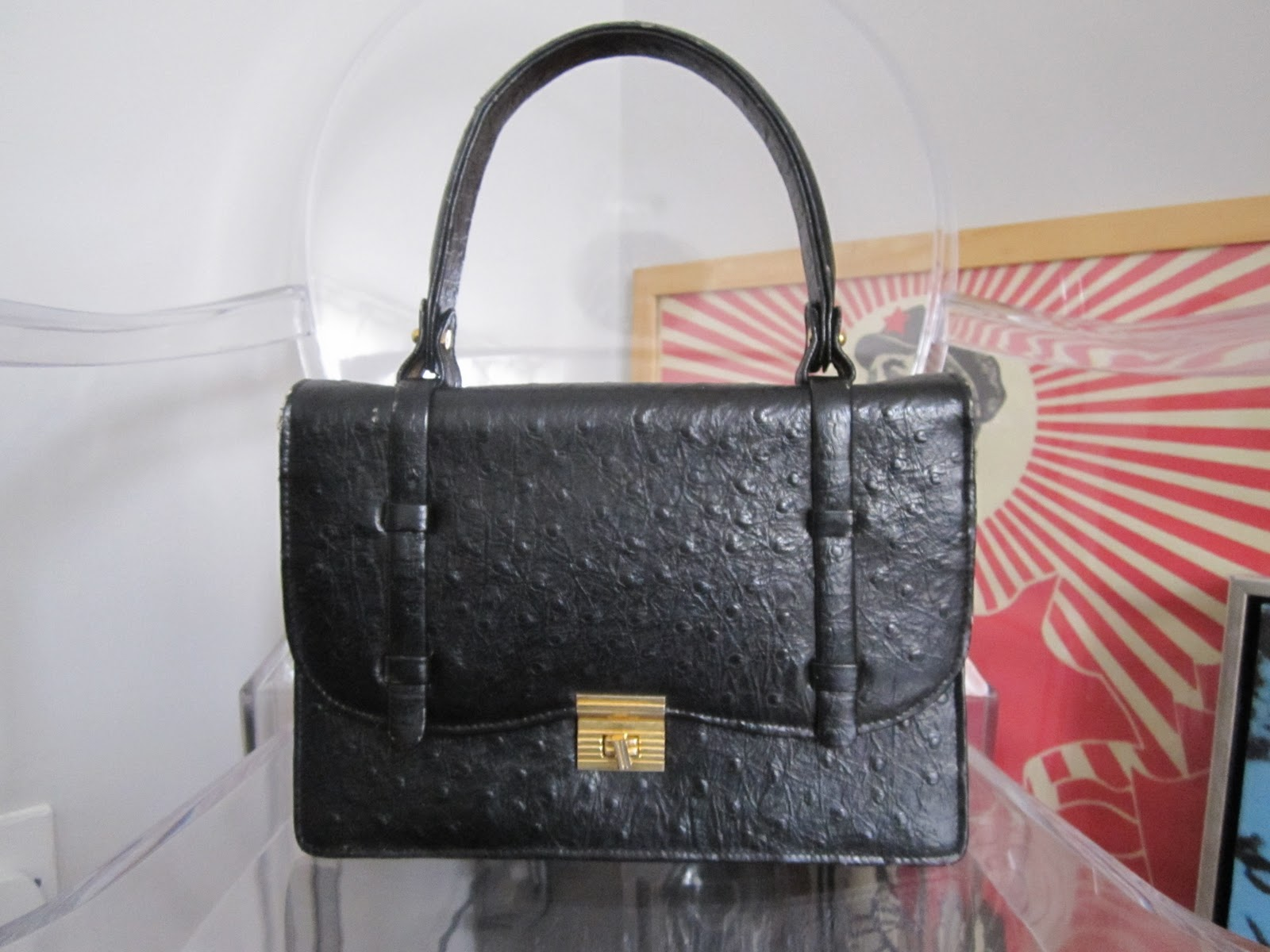 Arcadia Handbags Official Website