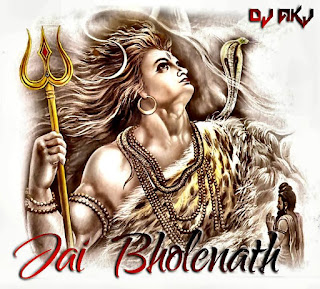 Bhole-Baba-Tu-Humesha-Mere-Sath-Rahe-Dj-Akj-download-mp3-remix-indiandjremix
