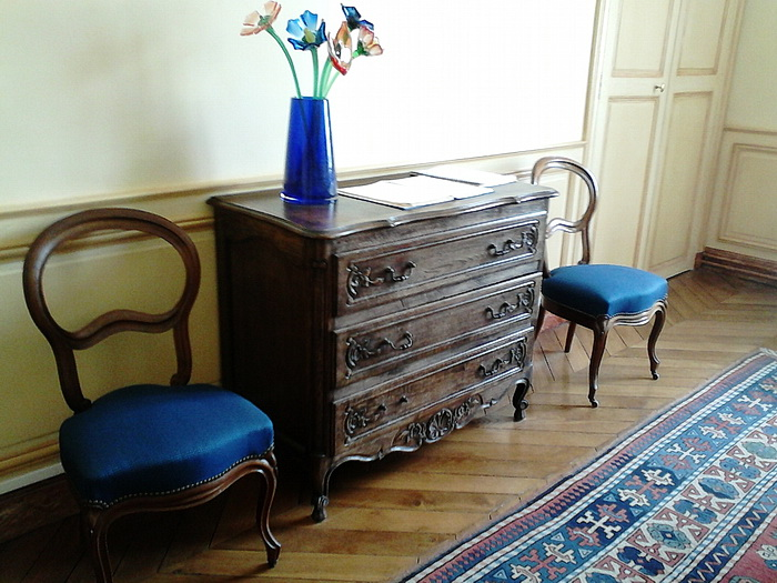 comment trouver le cabinet d 39 avocat avocat versailles. Black Bedroom Furniture Sets. Home Design Ideas