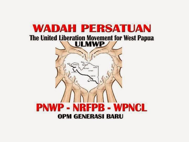 ULWMP