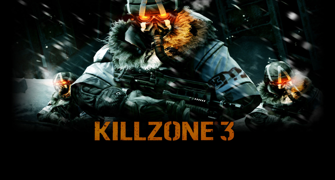 killzone 3 wallpaper. Jammer+killzone+3