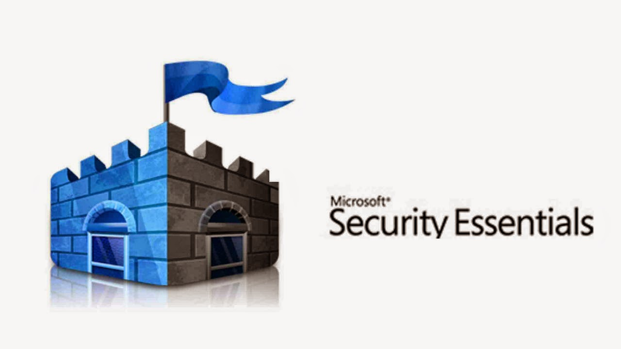 http://windows.microsoft.com/en-us/windows/security-essentials-download