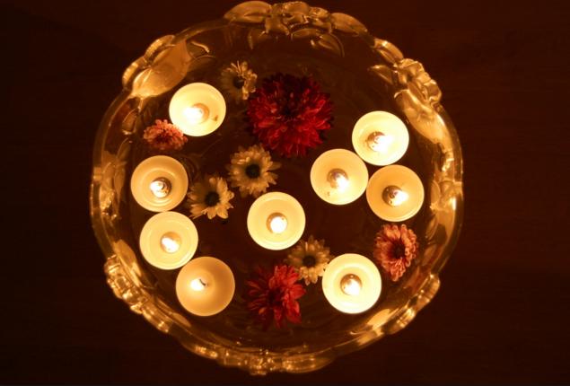 Happy Diwali Festival ke Tone Totke