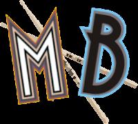 foto del logotipo de mass bateria