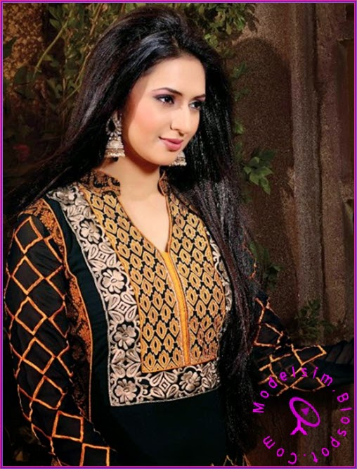Divyanka Tripathi Hot Picture And HD Wallpapers ~ Model Celebrity ...