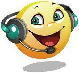 programa para ouvir ebooks