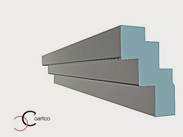 cornise polistiren. profile decorative personalizate, elemente arhitecturale
