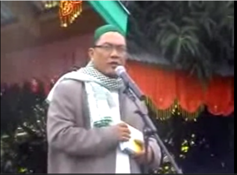 DOWNLOAD MP3 CERAMAH MANTAN PENDETA Dr.MUHAMMAD YAHYA WALONI