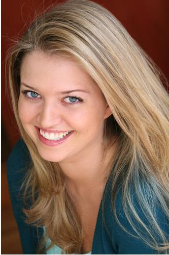 Lauren Storm image