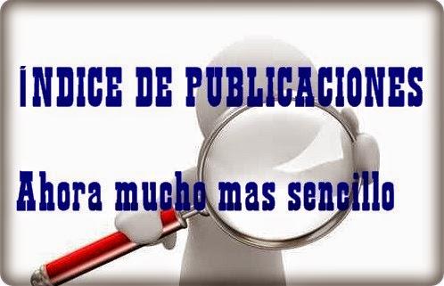 Busca entre mas de 10.000 publicaciones