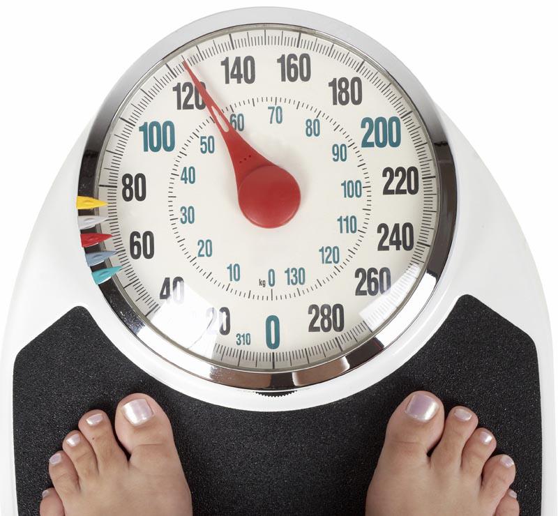 Cara Diet Sehat dan Alami   Bikin Betah