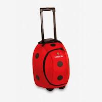 http://wyprawamama.pl/plecaki-i-plecaczki-dla-dzieci/2665-walizka-dla-dziecka-littlelife-biedronka.html