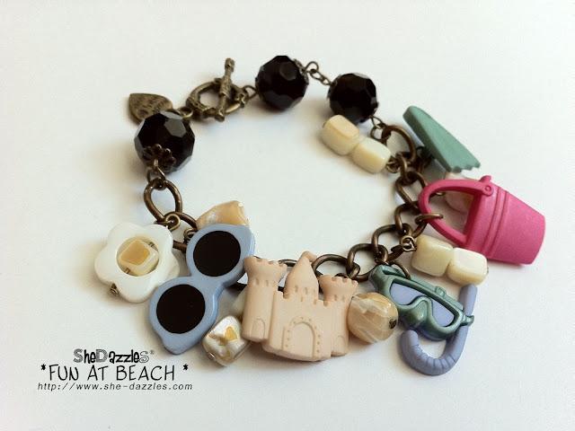 ar280-beach-charm-bracelet