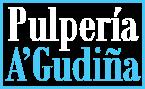 Pulpería A Gudiña · Restaurante gallego de tapas en Barcelona