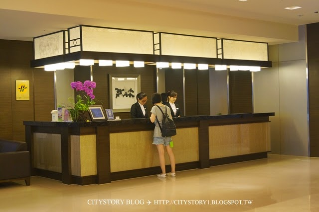 CITYSTORY: 【台中一中住宿推薦】LaiLai Hotel來來商旅-徒步 ...