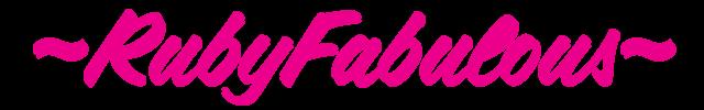 RubyFabulous