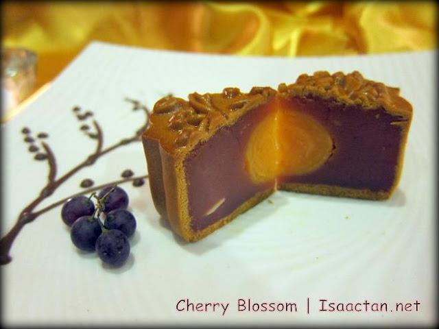 Chery Blossom - RM15