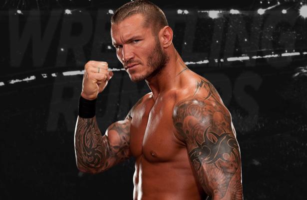 [Image: Randy-Orton.png]