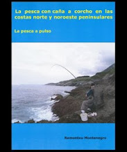 II EDICIÓN DEL LIBRO DE RAMONTXU