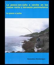 NUEVA EDICIÓN DEL LIBRO DE RAMONTXU