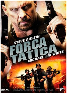 IJAIJSJAIS Download   Força Tática   BRRip RMVB   Dublado (2011)