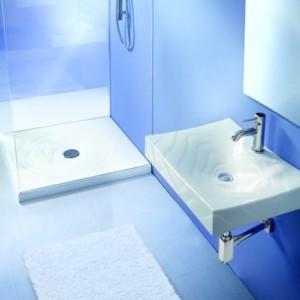 Marmorin Fürdőszoba család | csempevilág
