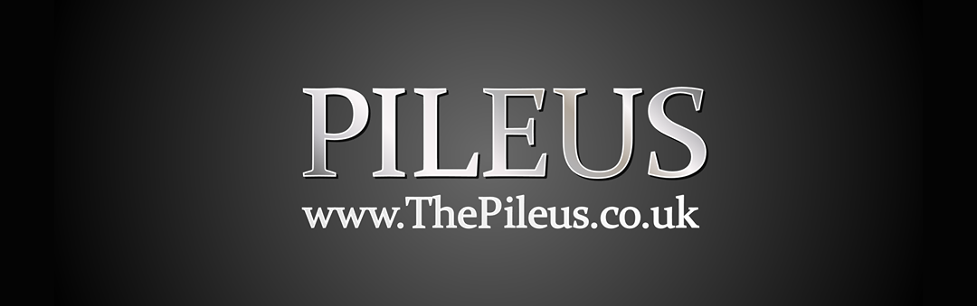 The Pileus